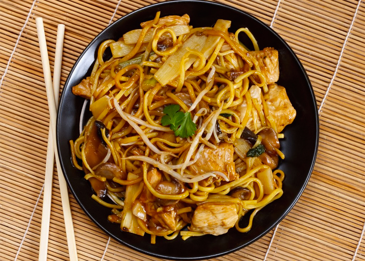 chow-mein-shiremoor